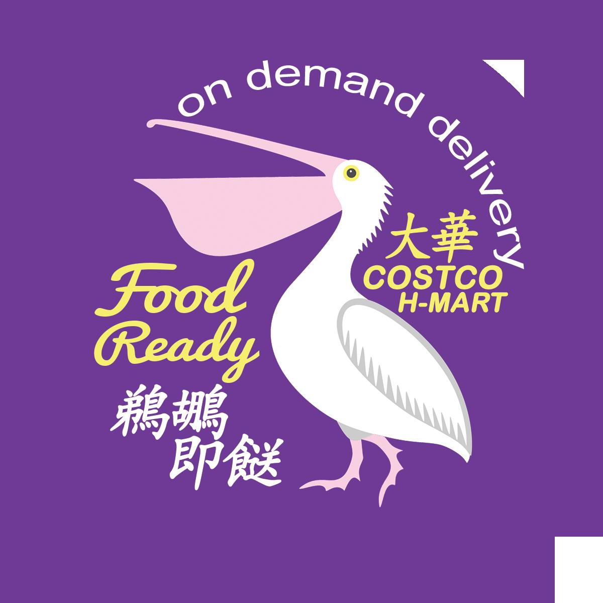 jincart foodready