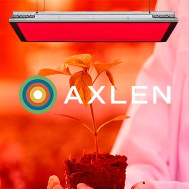 clients-1-axlen-370x370