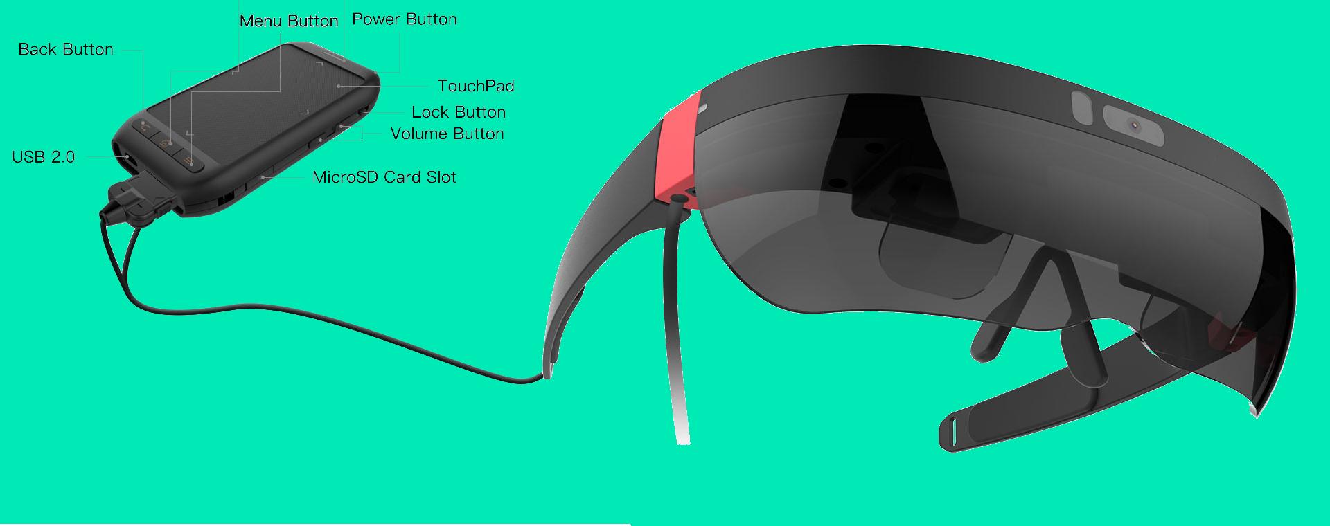 gallery-10-smart-glasses