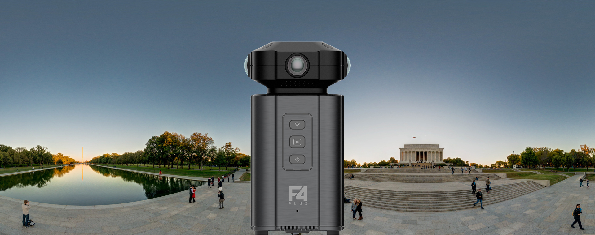 gallery-9-360-degree-camera