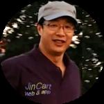 jincart team