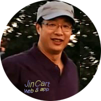 jincart team