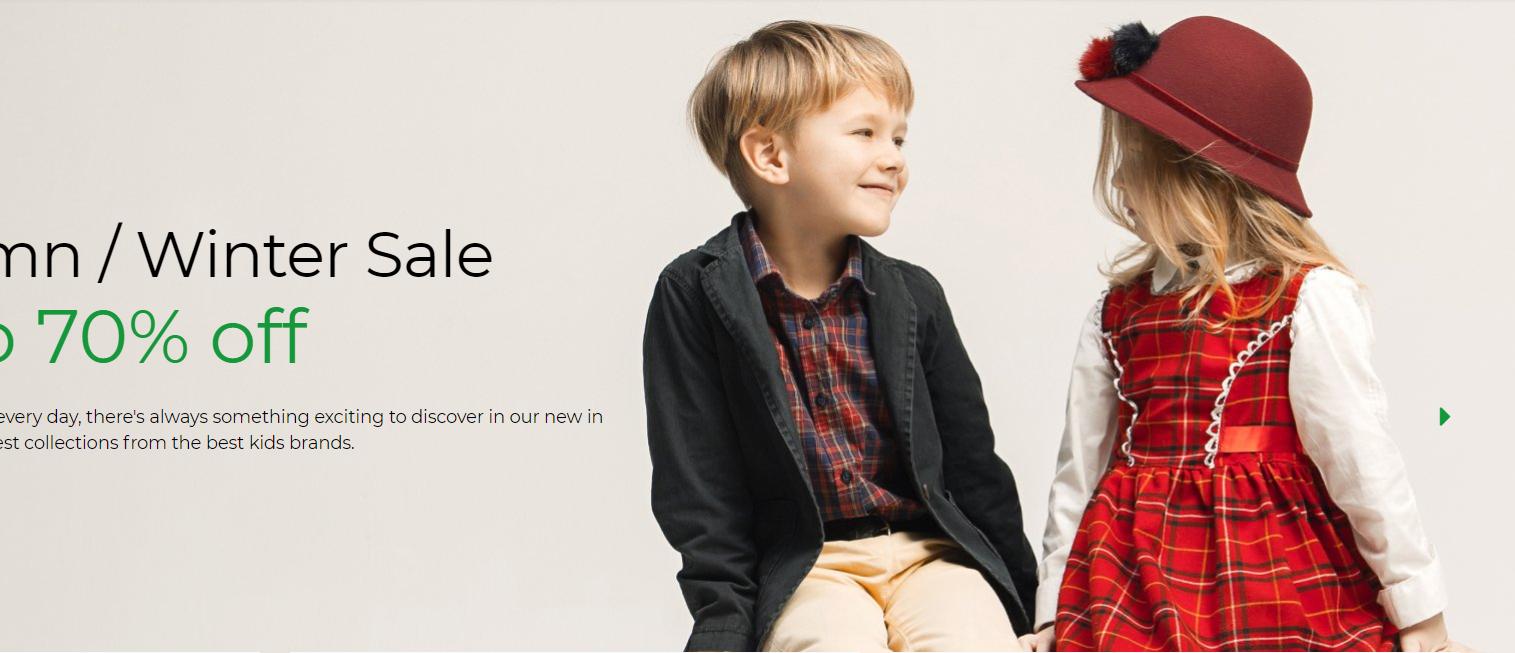 shopify-7-kidswear