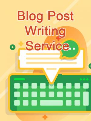 jincart blog-post-writing-service