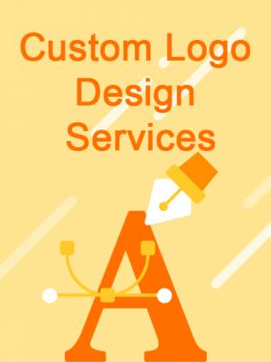 jincart logo design