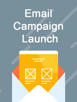 jincart email-campaign-design-launch