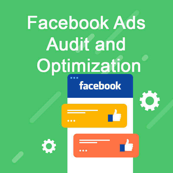jincart facebook-ads-audit-optimization