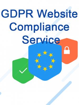 jincart gdpr-website-compliance-service