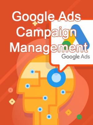 jincart google-ads-campaign-management