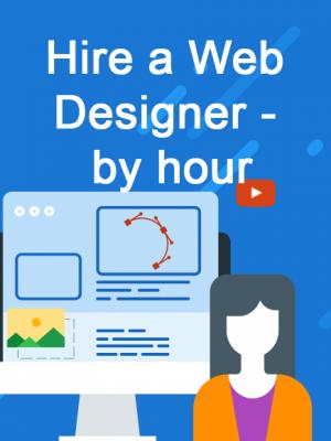jincart hire-a-web-designer