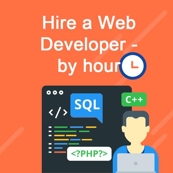 jincart hire-a-web-developer