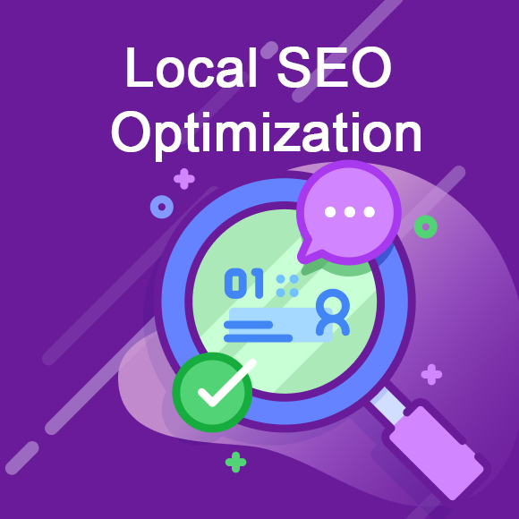 jincart local-seo-optimization