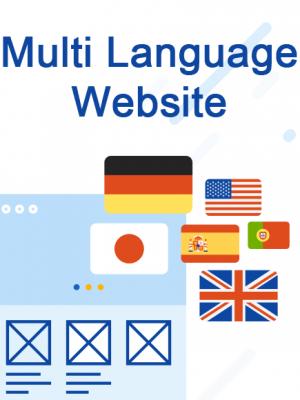 jincart multi-language-website-services