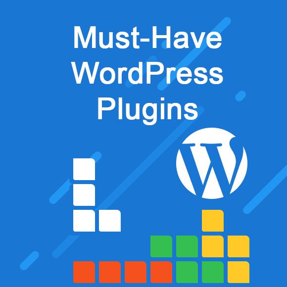 jincart must-have-wordpress-plugins