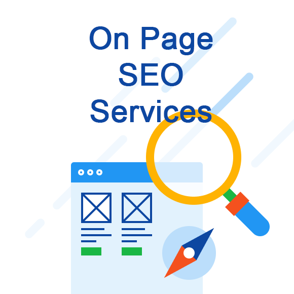 jincart on-page-seo-services