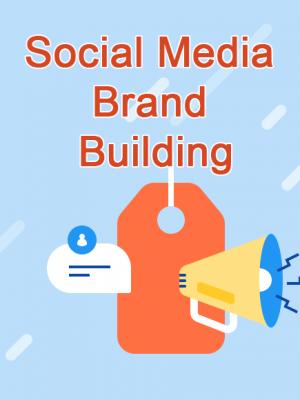 jincart social-media-brand-building