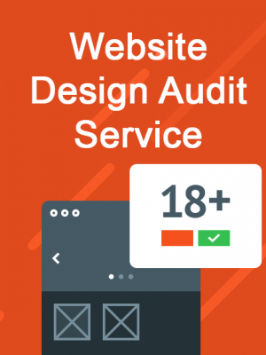 jincart website-design-audit