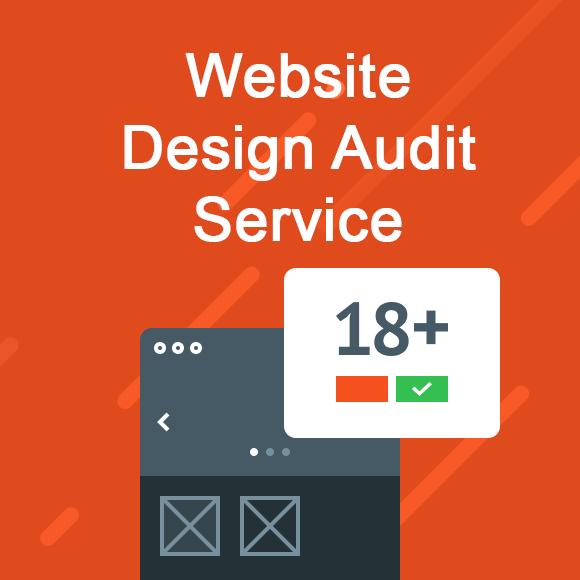 jincart website-design-audit