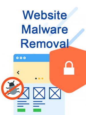 jincart website-malware-removal-service