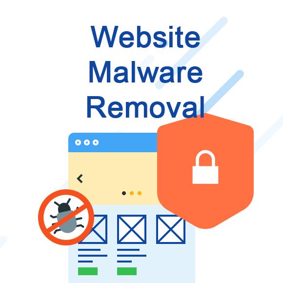 jincart website-malware-removal-service